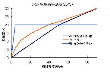 8EE0E188-B247-45D1-B648-A02A163C7FBC