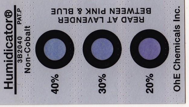 A82E73FC-1F9D-4D3D-AFB4-7C4D25CA12ED